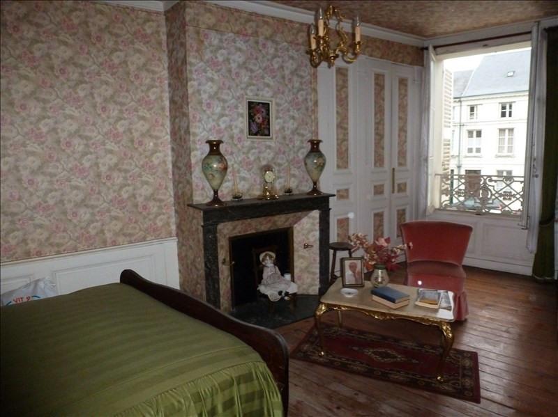 Vente maison / villa Chatellerault 70000€ - Photo 5