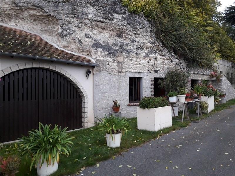 Vente maison / villa Vendôme 238970€ - Photo 4