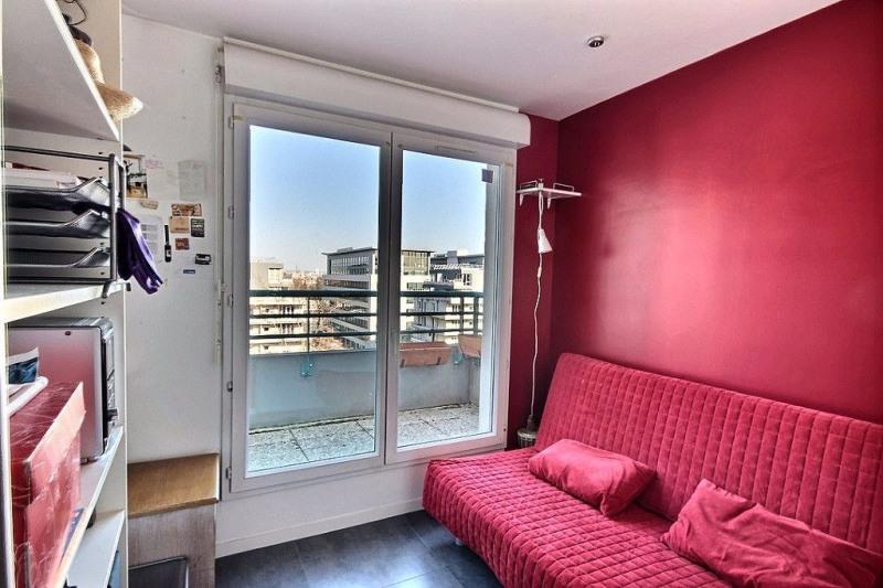 Vente appartement Clichy 475000€ - Photo 3