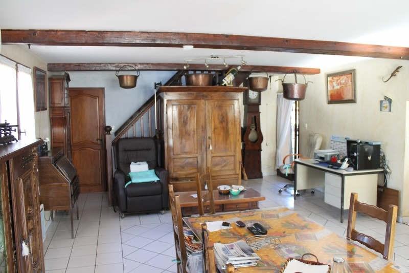 Vente maison / villa La farlede 535000€ - Photo 4