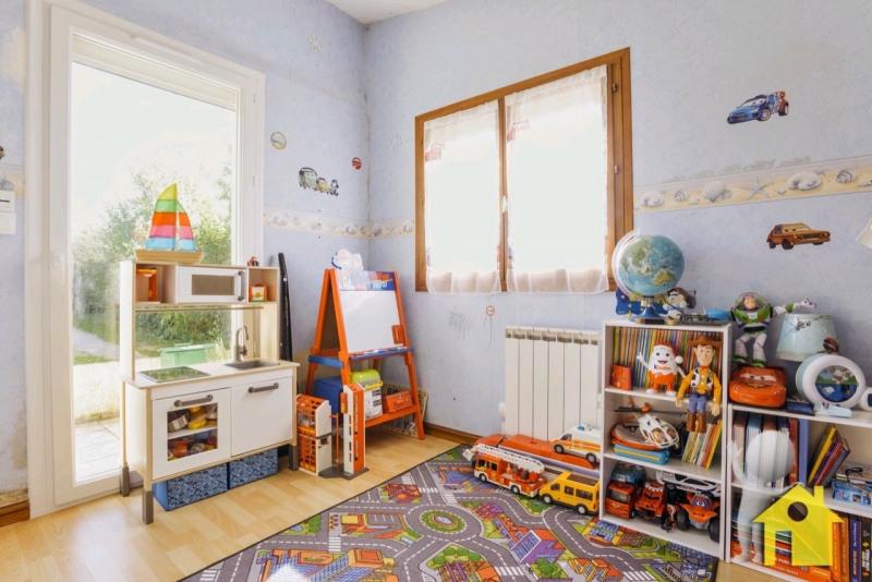 Vente maison / villa Neuilly en thelle 219000€ - Photo 7