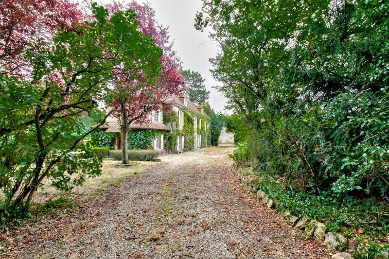 Immobile residenziali di prestigio casa Rots 570000€ - Fotografia 1