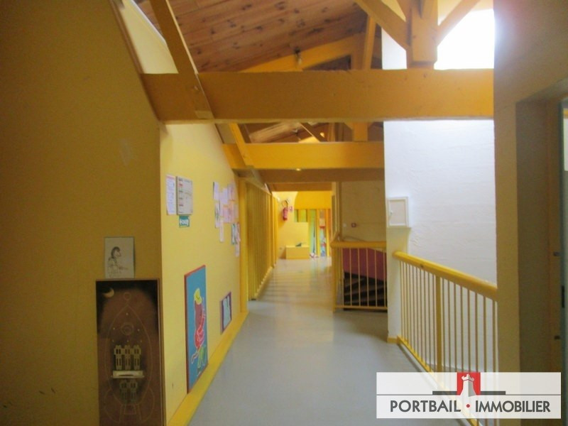 Vente de prestige maison / villa Blaye 816000€ - Photo 9