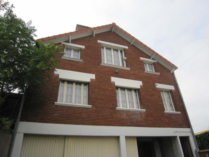 Vente maison / villa Colombes 630000€ - Photo 2
