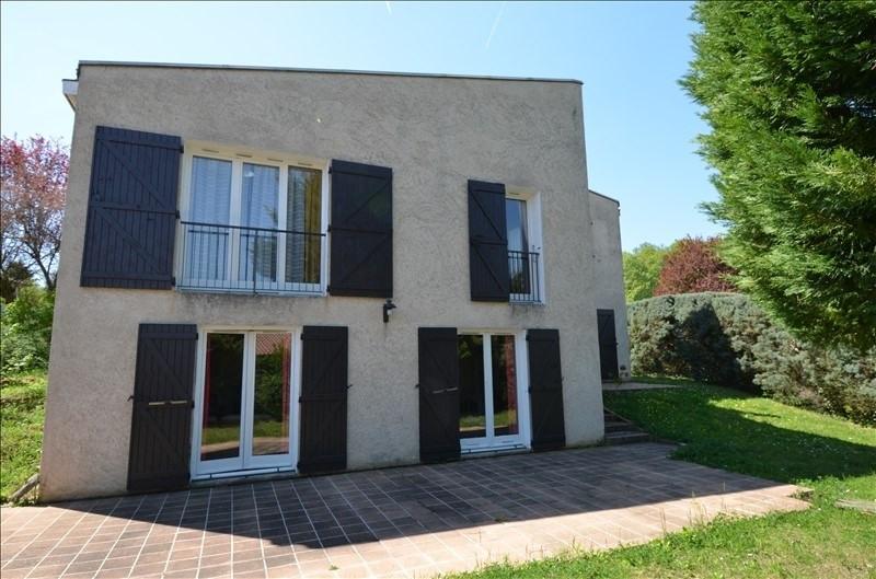 Immobile residenziali di prestigio casa Tassin la demi lune 577000€ - Fotografia 2