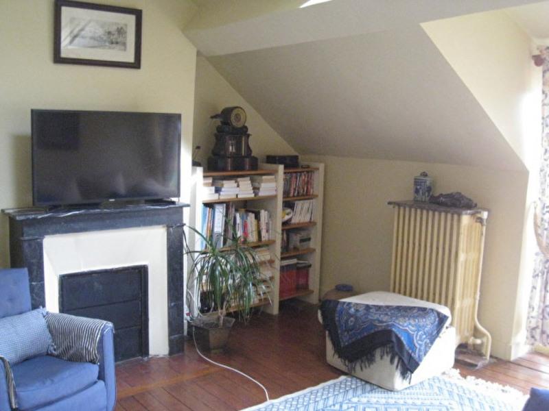 Vente maison / villa La celle saint cloud 990000€ - Photo 10