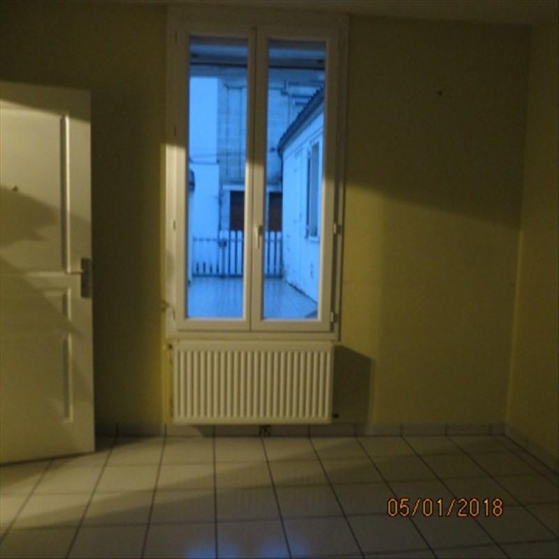 Affitto appartamento Bordeaux 544€ CC - Fotografia 4