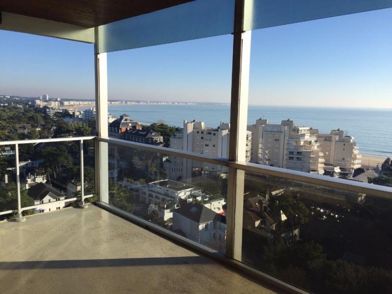 Deluxe sale apartment La baule escoublac 725000€ - Picture 2