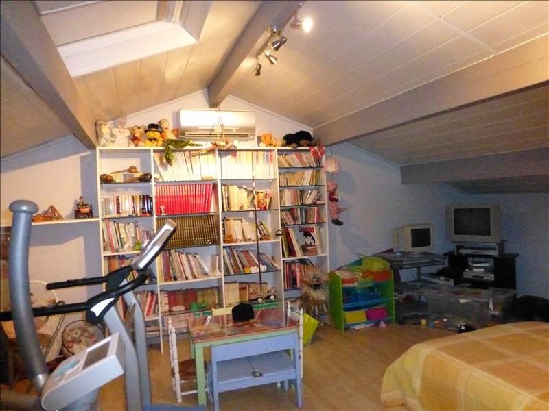 Vente maison / villa Port de lanne 399000€ - Photo 6