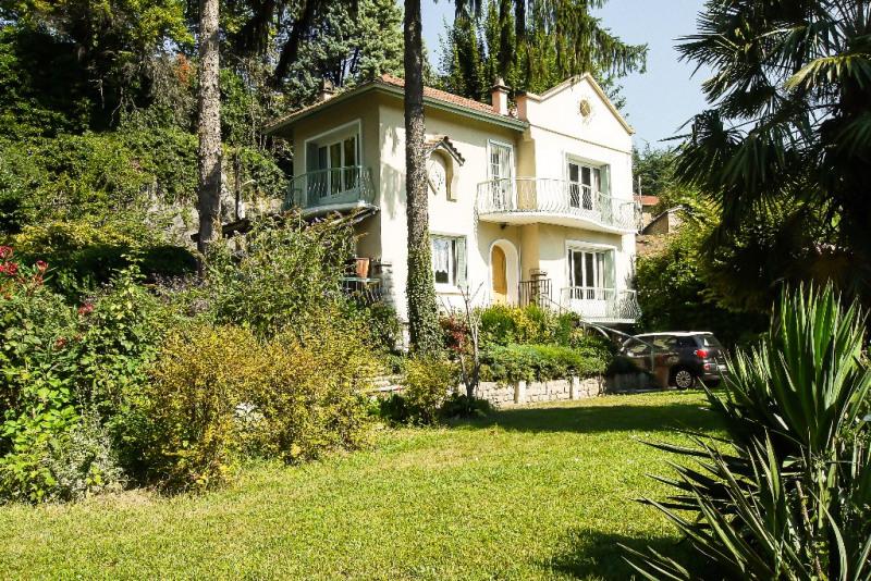 LYON 09 Maison Lyon 5 pièce 105 m²