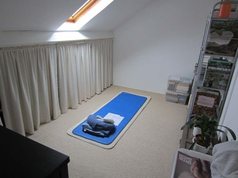 Venta  casa Tardets sorholus 120000€ - Fotografía 12