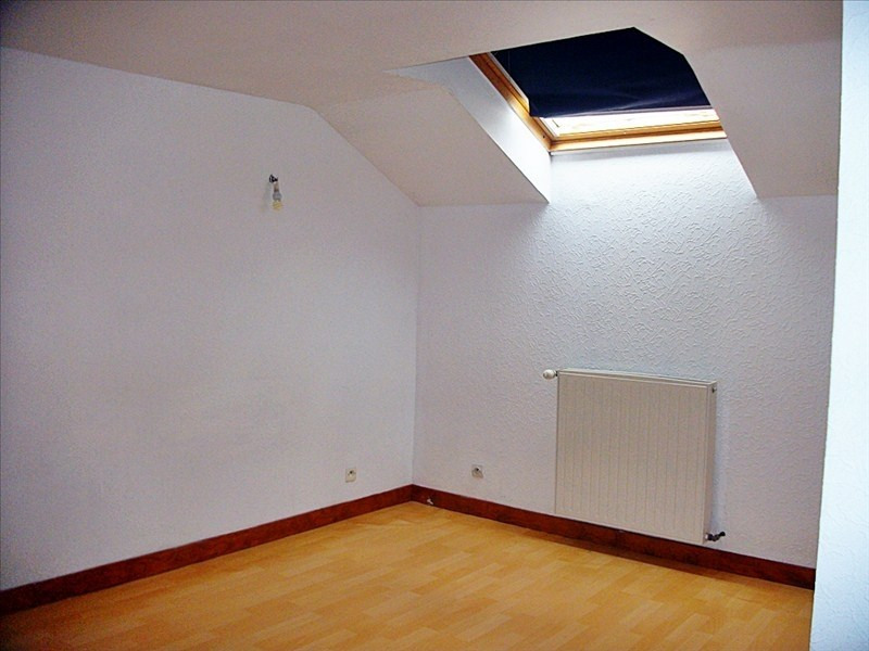 Location appartement Baccarat 475€ CC - Photo 7