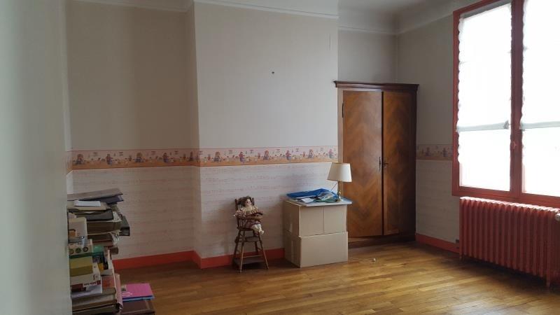 Sale house / villa Vendome 294000€ - Picture 5