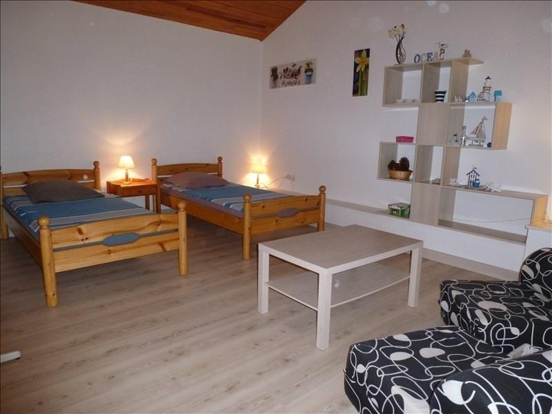 Venta  apartamento Moliets et maa 189740€ - Fotografía 7