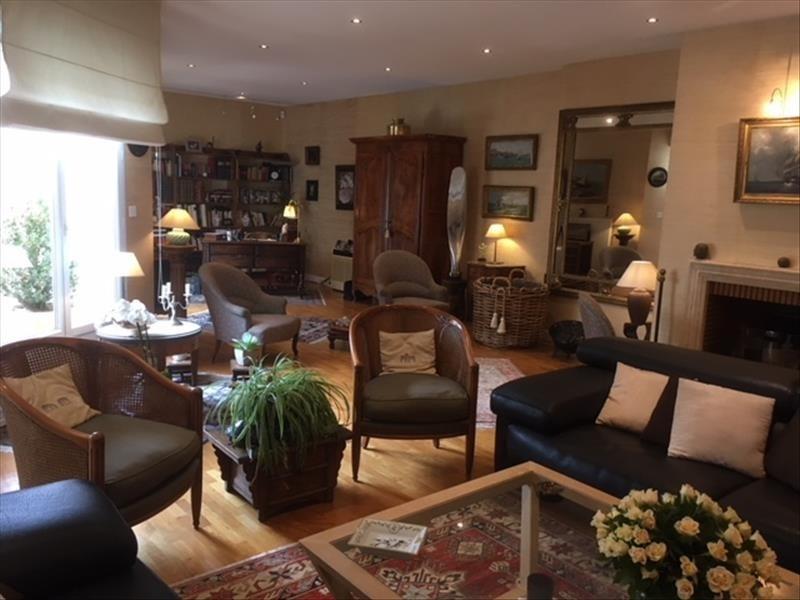 Venta de prestigio  casa Orleans 775000€ - Fotografía 5