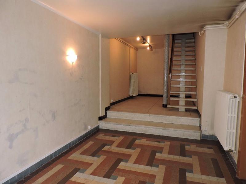 Vente maison / villa Limoges 147660€ - Photo 8