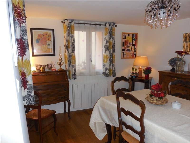 Sale house / villa Taverny 219500€ - Picture 8