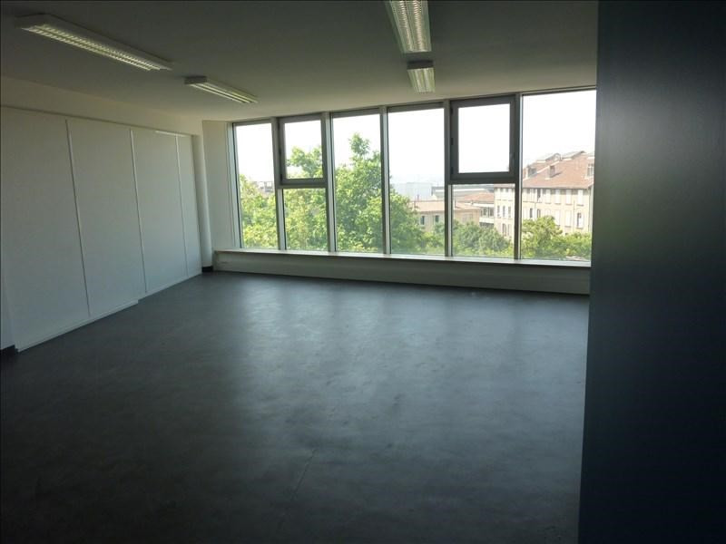 Rental office Marseille 15 380€ HT/HC - Picture 5