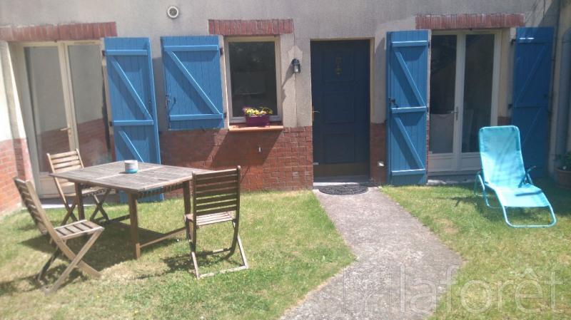 Rental apartment Wattignies 650€ CC - Picture 4