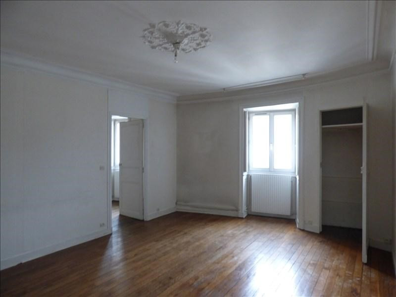 Vente appartement Nantes 197 025€ - Photo 3