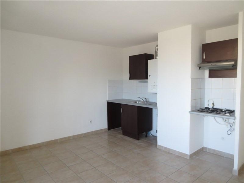 Venta  apartamento Montpellier 144000€ - Fotografía 2
