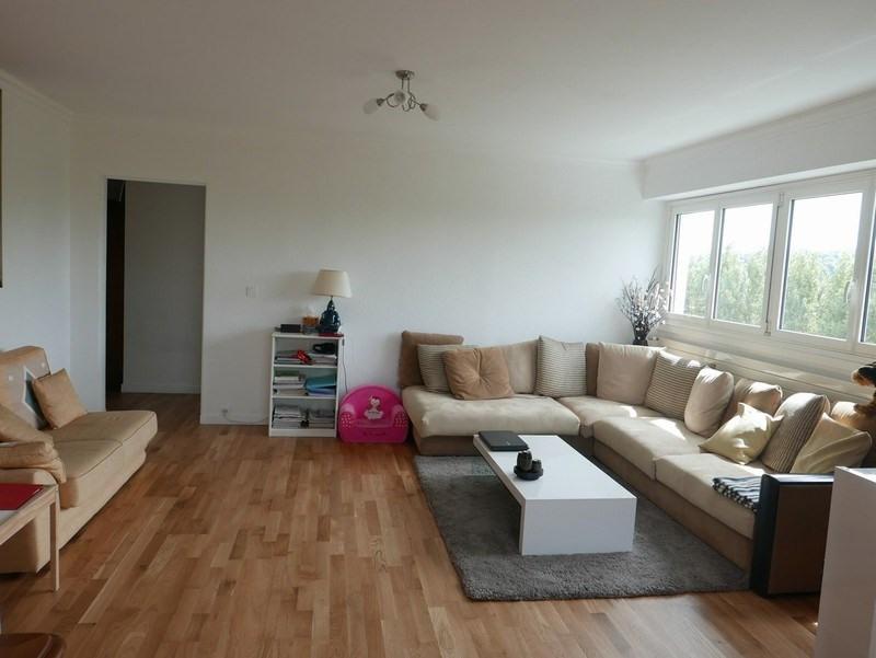 Vente appartement Deauville 318000€ - Photo 4
