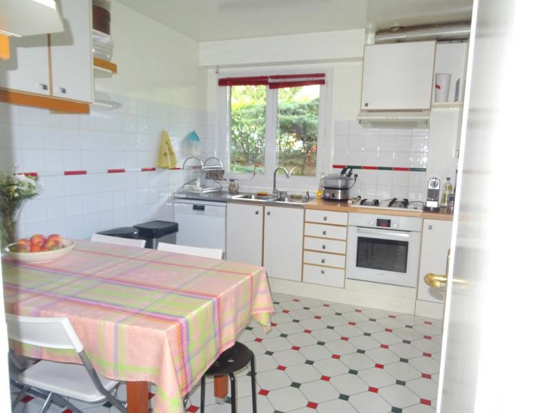 Sale apartment Asnières-sur-seine 1200000€ - Picture 4
