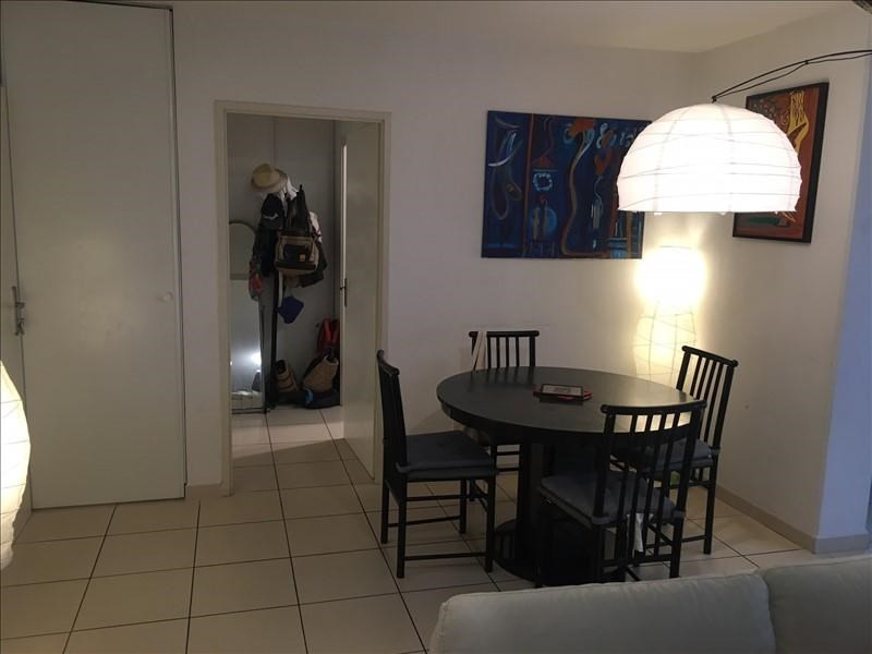 Location appartement Nimes 750€ CC - Photo 6