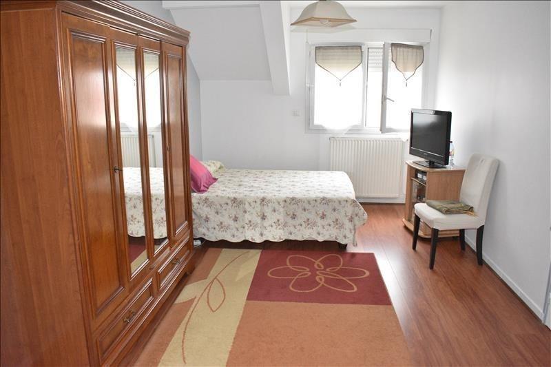 Vente maison / villa Bagnolet 706000€ - Photo 4