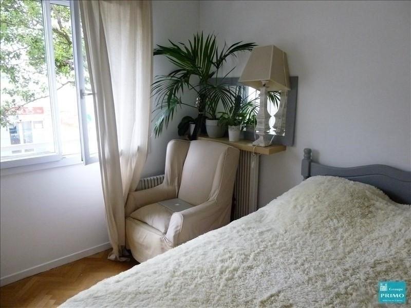 Vente appartement Antony 498000€ - Photo 1