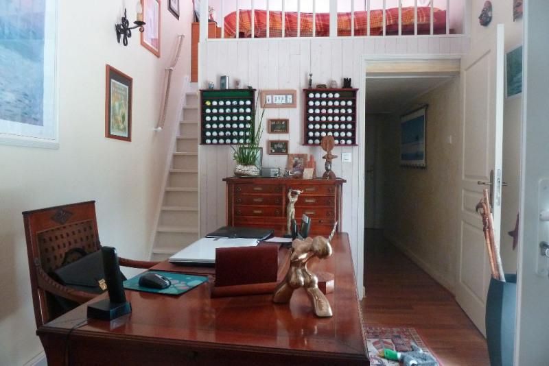 Vente maison / villa Bourgneuf 337600€ - Photo 10