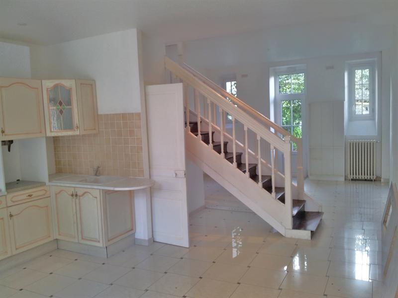 Sale house / villa Quimper 206350€ - Picture 3
