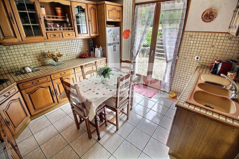 Vente maison / villa Meaux 315 000€ - Photo 3