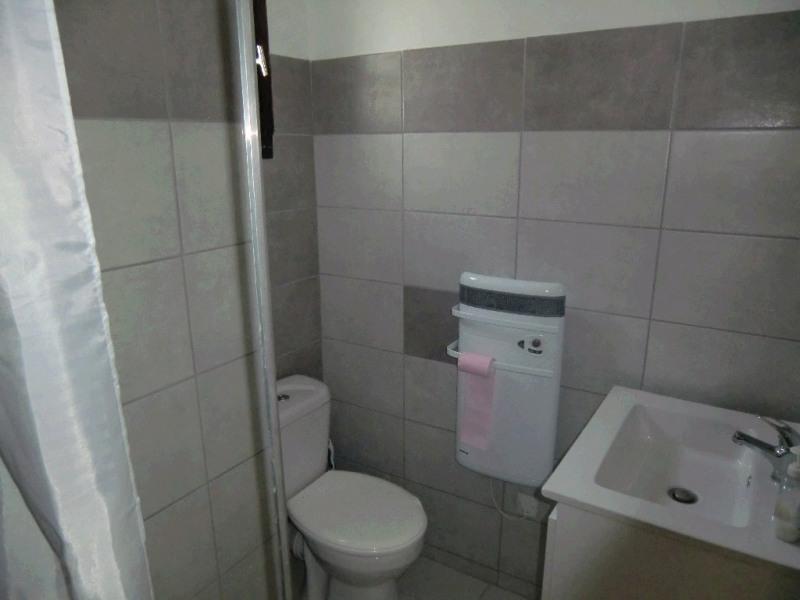 Location appartement Aix les bains 436€ CC - Photo 5