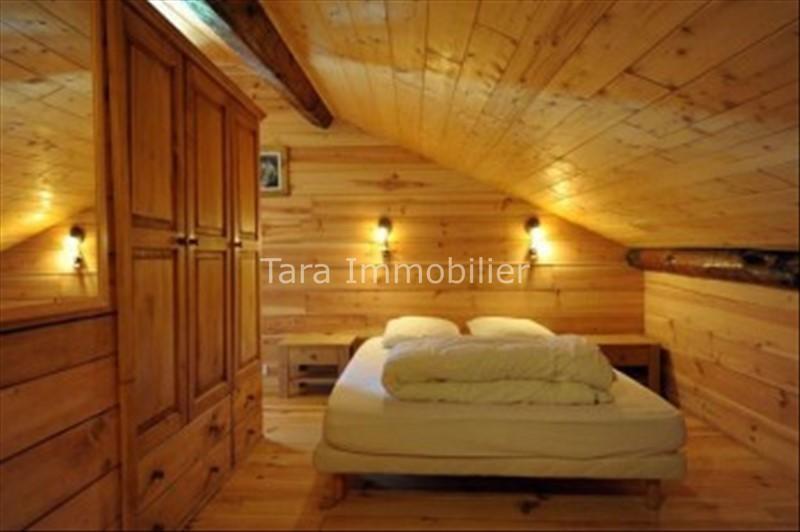 Prodotto dell' investimento appartamento Chamonix-mont-blanc 340000€ - Fotografia 8