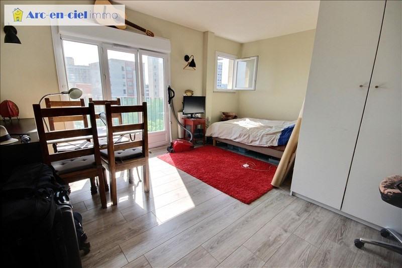 Vendita appartamento Montreuil 199000€ - Fotografia 6