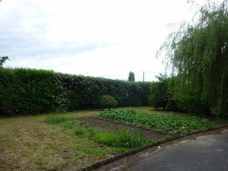 Sale site Sarzeau 85 000€ - Picture 2