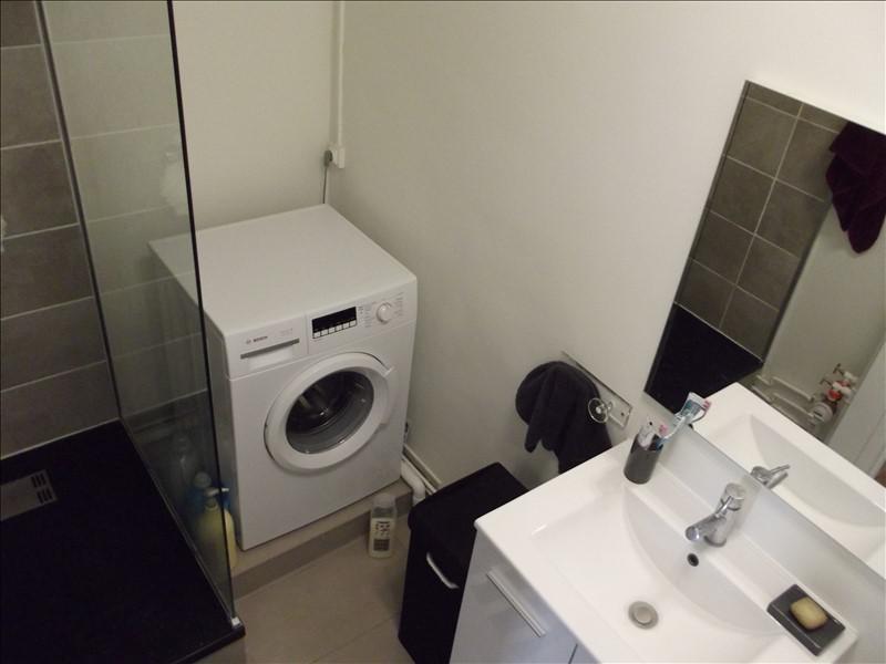 Vente appartement Bagnolet 232000€ - Photo 7
