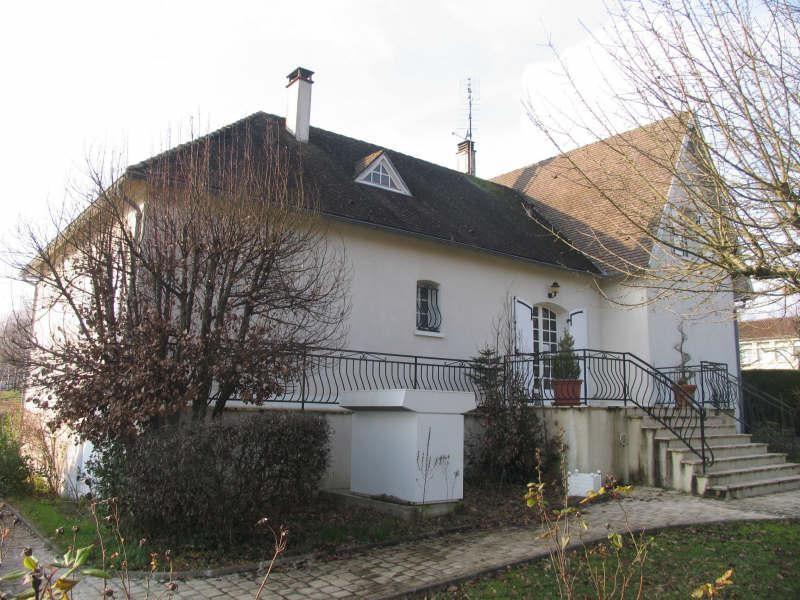 Vente maison / villa Mareuil 227900€ - Photo 3
