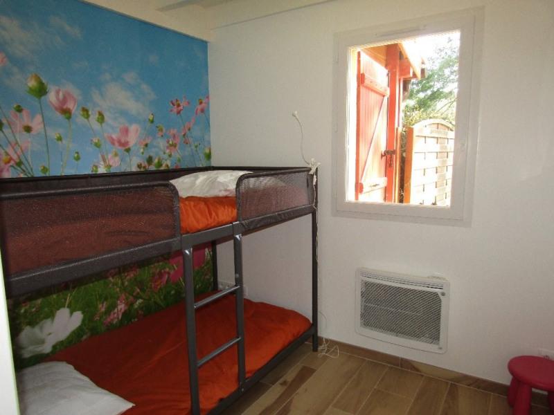 Vente de prestige maison / villa Lacanau ocean 194000€ - Photo 7