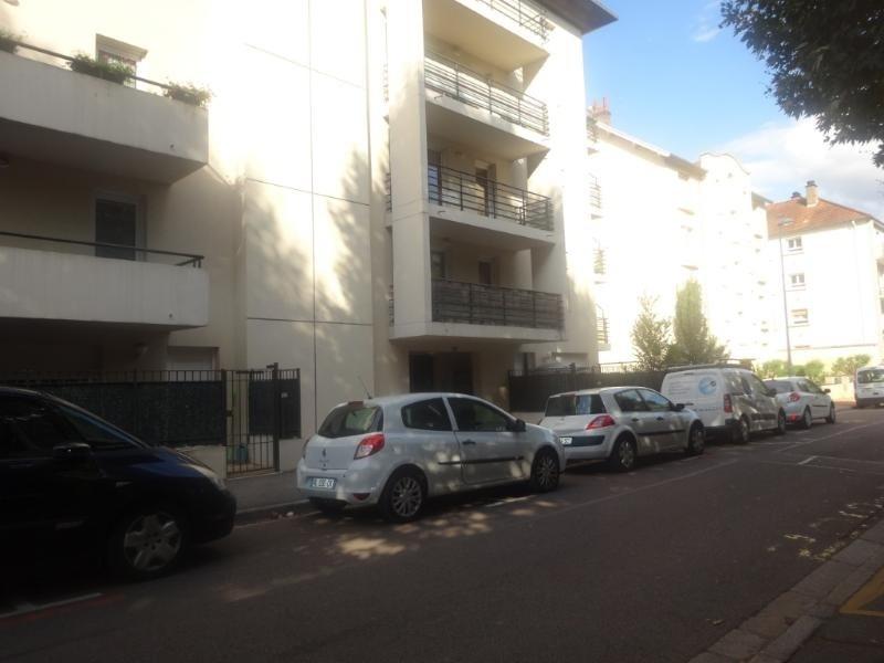 Location appartement Dijon 550€ CC - Photo 7