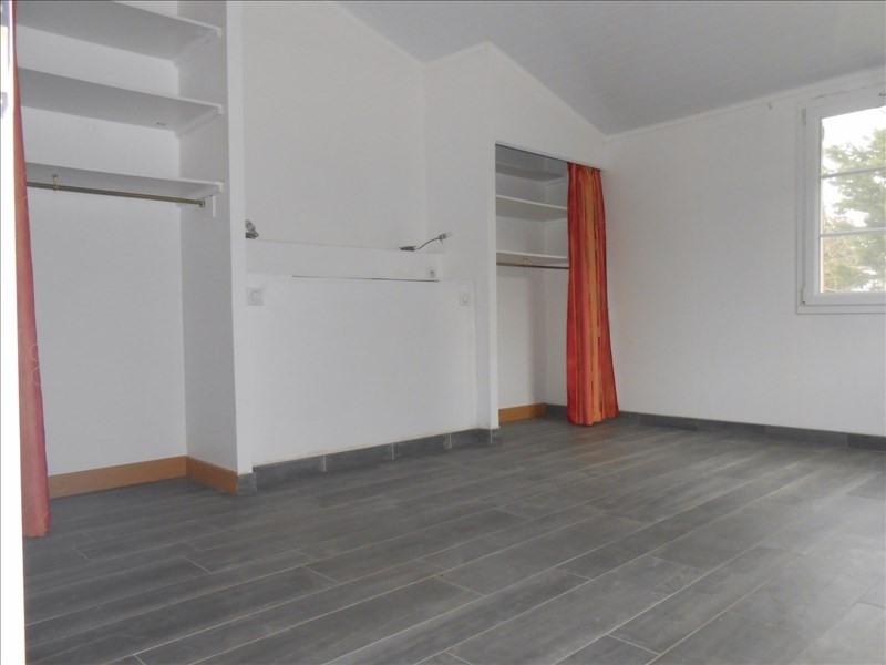 Vente maison / villa St romain en gal 257000€ - Photo 4