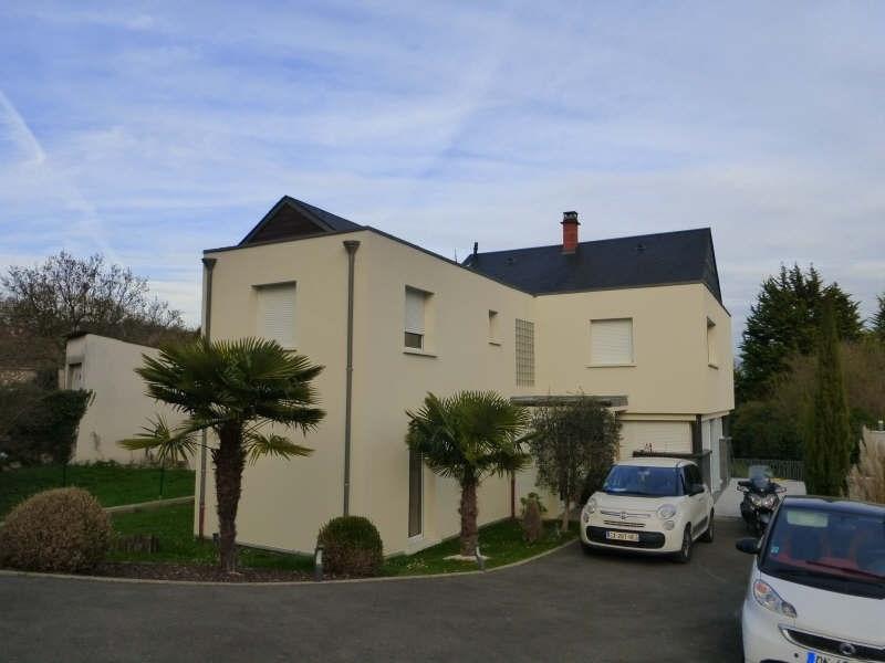 Vente maison / villa Piscop 698000€ - Photo 6