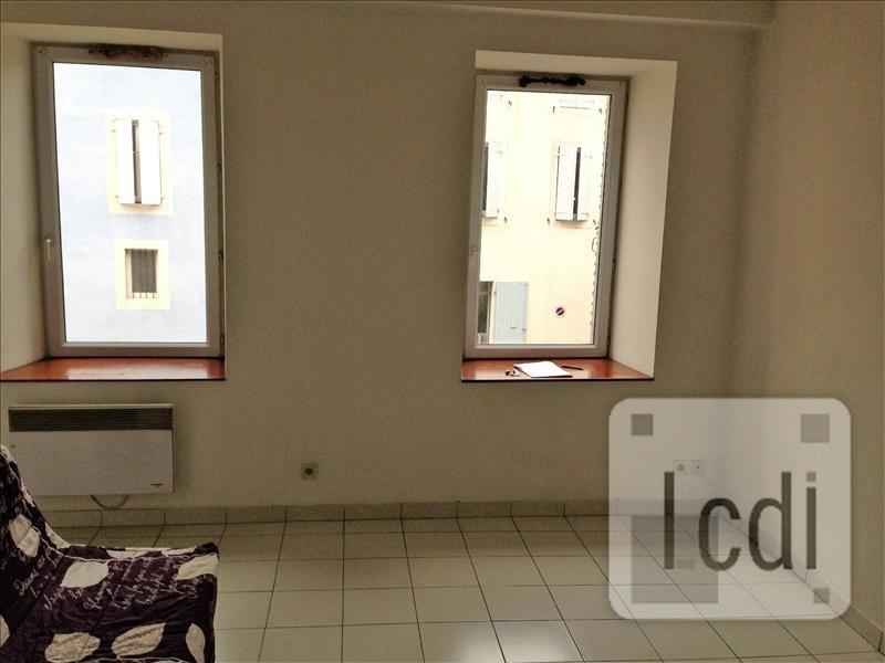 Vente appartement Montelimar 47000€ - Photo 3