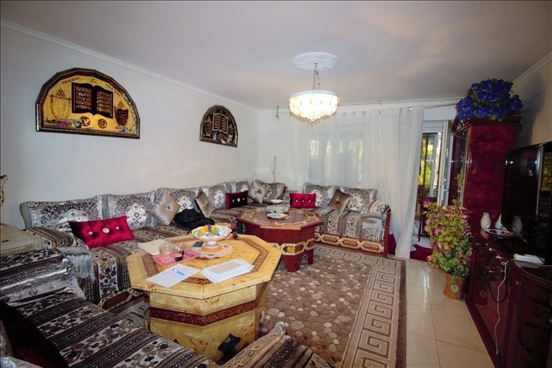 Verkauf wohnung Avignon 119000€ - Fotografie 1