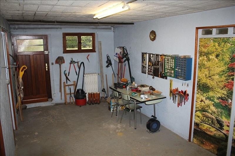 Verkoop  huis Maintenon 243800€ - Foto 9
