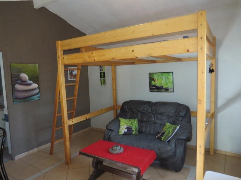 Vente maison / villa Esbly 109000€ - Photo 2
