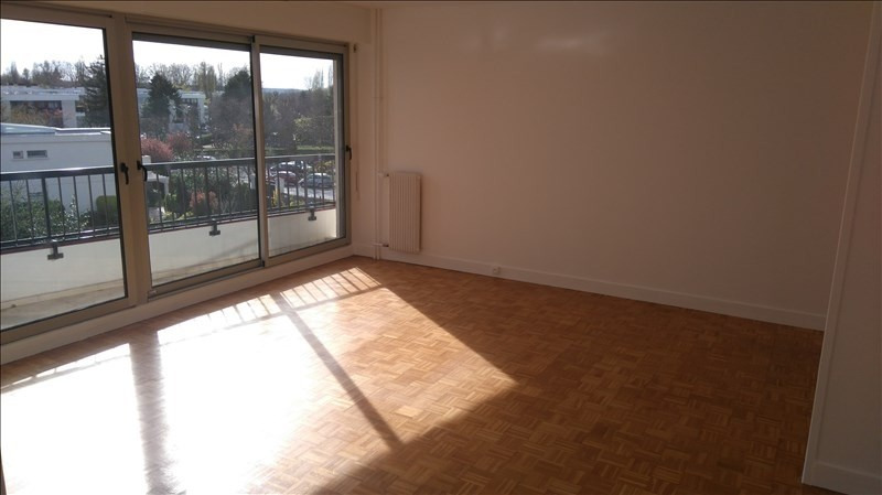 Location appartement Le chesnay 1103€ CC - Photo 4