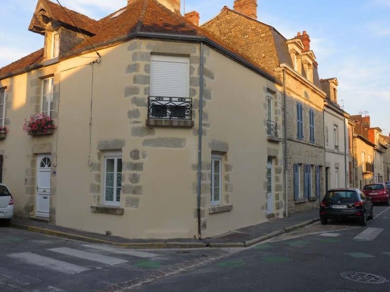Vente maison / villa Alencon 84800€ - Photo 1