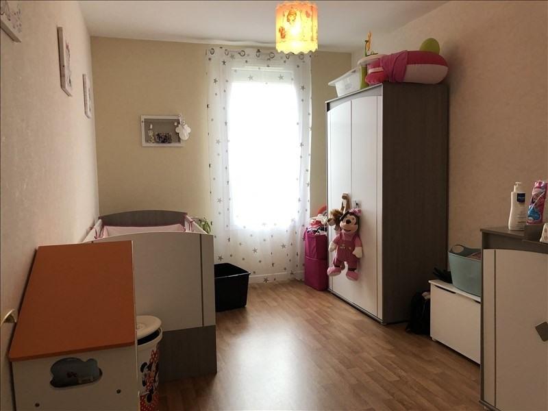 Sale house / villa Combs la ville 279500€ - Picture 6